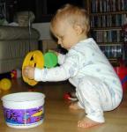 BABY-SQUAT1
